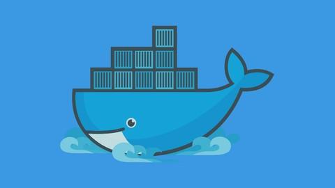 Docker for DevOps and Developers ( Fastest Way Ever )