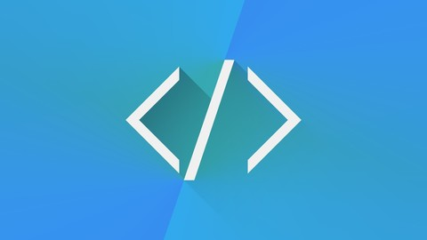 D3.js in a Nutshell: Learn the Basics