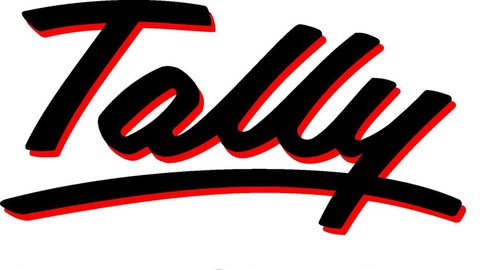 Tally ERP9: Learn from Scratch