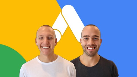 The Complete Google Ads Masterclass (Former Google AdWords)