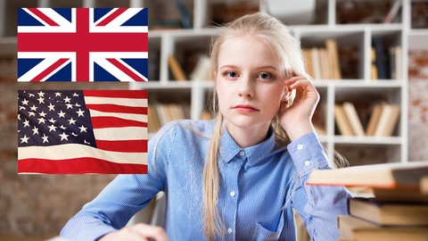 English for Beginners in 60 minutes per day