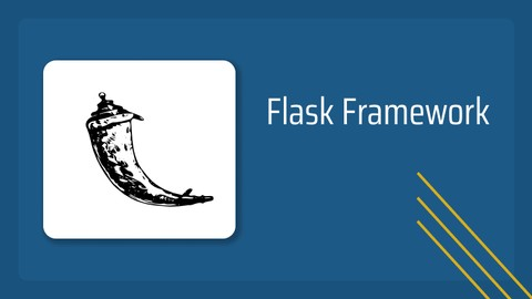 Flask Web Framework
