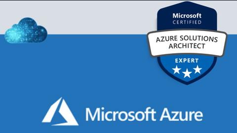 Architecting and Designing in Microsoft Azure