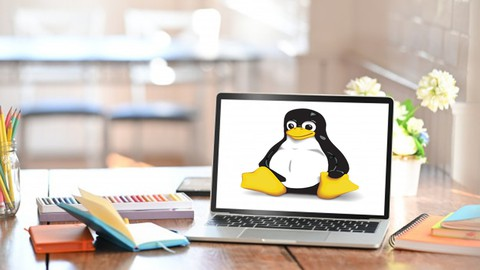 Linux tutorial for beginners and Level up your career