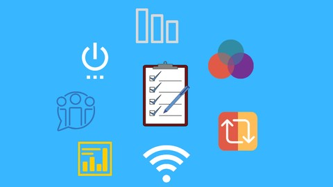 Microsoft PL-900 Microsoft Power Platform Fundamentals(beta)