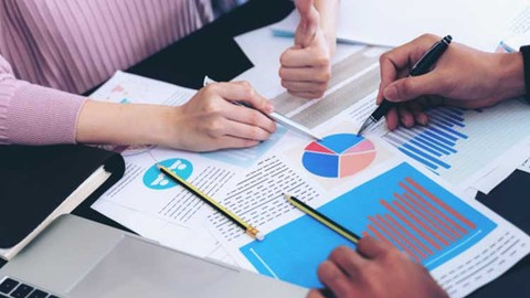 ACCA F9 Financial Management - Investment Appraisal