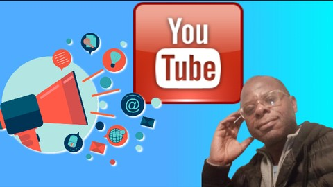 Youtube Channel SEO and Growth Hacking : Ranking  #1 in 2021