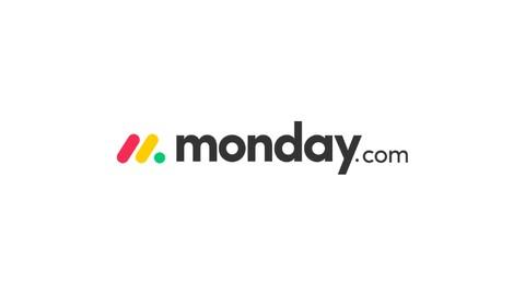 MONDAY : Le meilleur logiciel de gestion de projets 2020