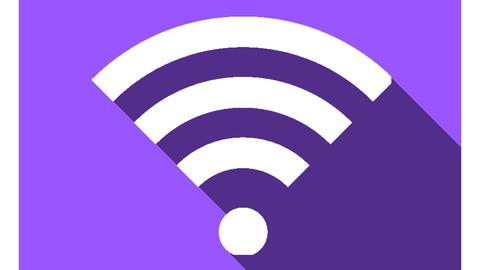 CWNA-108 : Certified Wireless Network Administrator : Tests