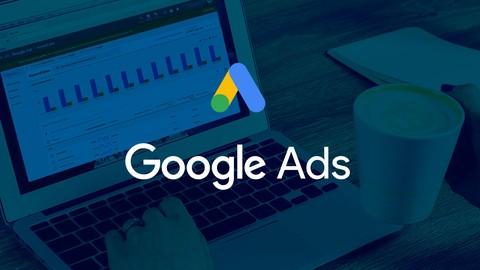 Como Vender Google Ads (Adwords) para Captar Novos Clientes