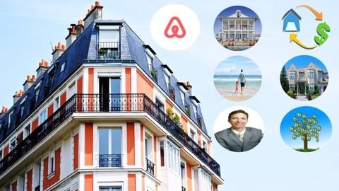 Generate Passive Income Through Real Estate Investing