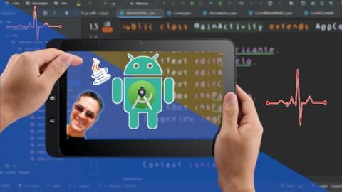 Formação Developer - Telemetria Android além do Log e LogCat