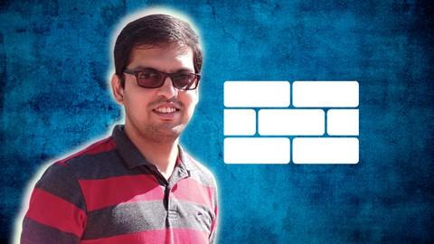 Fundamentals of Programming using Flowchart and Pseudocode