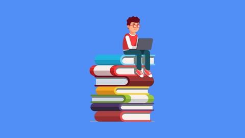 Ultimate Students Learning Formula