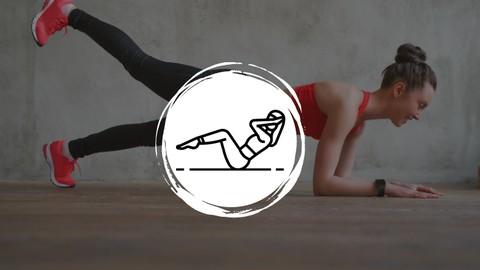 RückenFit -Mehr Beweglichkeit, mehr Kraft, weniger Schmerzen