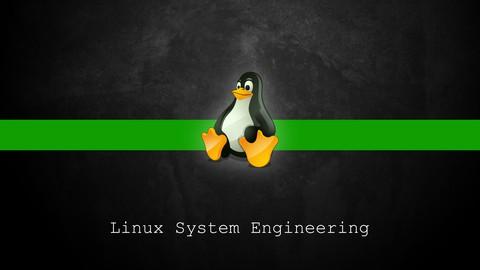 SİSTEM ve NETWORK MÜHENDİSLİĞİ - 2 (GNU Linux)