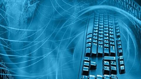 1Y0-308 Citrix Access Gateway 4.5 Advance Edition Admin Exam