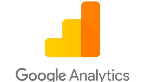 Google Analytics Exam Questions 2020