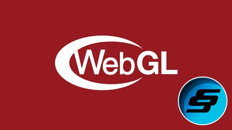 WebGL 2D/3D Programming and Graphics Rendering For The Web