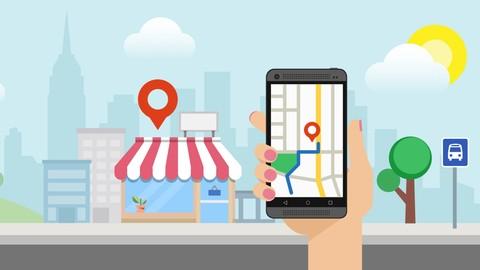 Panduan Lengkap Google Bisnisku (Google MyBusiness)