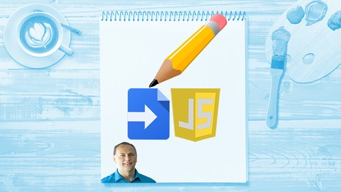 Google Apps Script Make Images HTML5 Canvas save to Gdrive