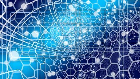 ORANGE Data Science - 100% VISUAL - Roadmap Two