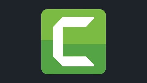 Camtasia : Video-Editing made Easy (in Tamil)