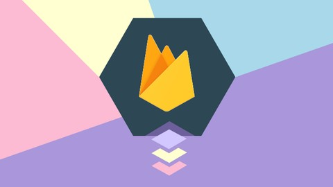 Full-Stack Web Applications with Firebase