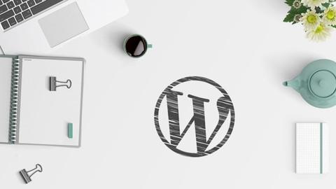 Máster en WordPress: De cero a desarrollador