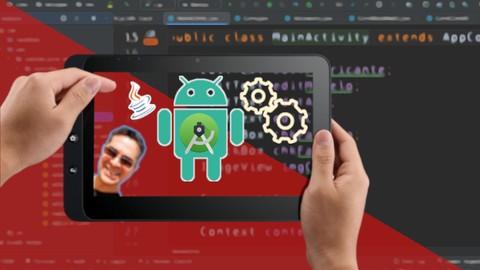 Formação Developer - Android Service e BroadcastReceiver