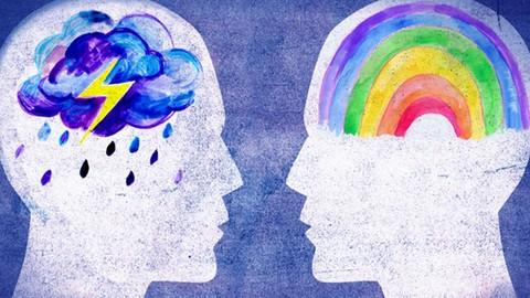 Melhoramento Focado: Ferramenta Mapa de Empatia