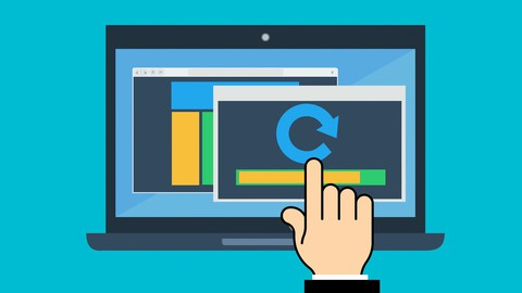AZ-400 Microsoft Azure DevOps Solutions :Practice Tests 2021