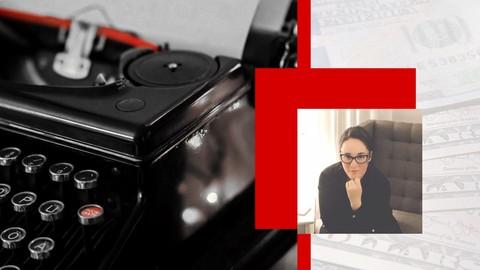 Blog Writer's Workshop Express