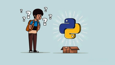 Python Interview Question & Answer