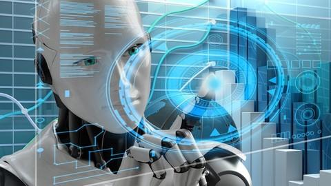 Fundamentals of Digital Transformation & Customer Experiance