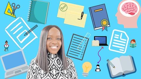 Ultimate English Language GCSE: AQA Paper 2 Course!