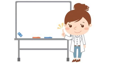 ついに日本語対応!プレゼンテーション、教育、YouTubeに活かすホワイトボードアニメーション。【基礎編】
