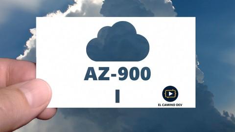 Guía de Referencia AZ-900: Conceptos de la nube