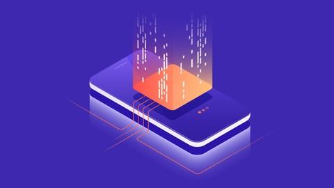 Saving Data In Your iOS App using Core Data