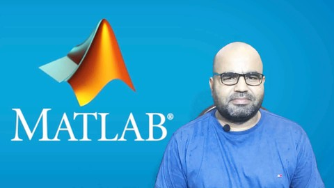 Master Trigonometry and Calculus in MATLAB