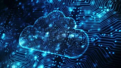 AZ-400 Microsoft Azure DevOps Solutions Practice Test