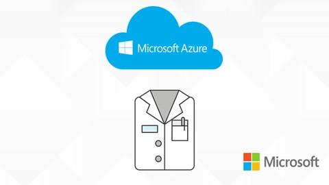 Microsoft Azure Solutions Architect AZ-301 Real Exam | 2020