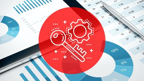 Business Analysis Certification Program - The Competencies