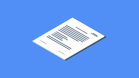 Google Docs - Beginner