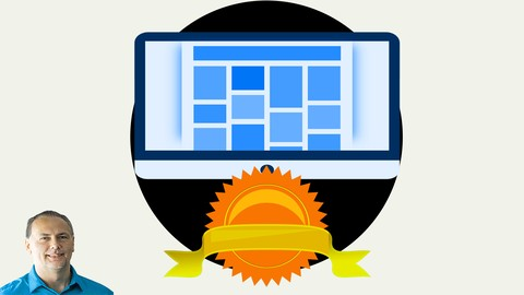 Getting Started with Google Sites Easy website setup