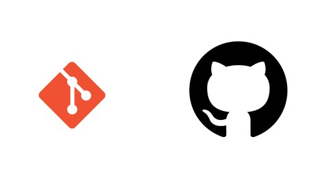 Master Git and Github ( Fastest Way Ever )