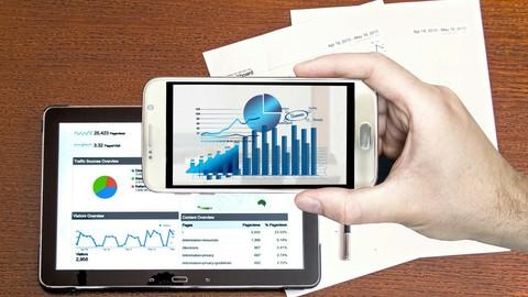 Oracle Business Intelligence (BI) Publisher Training