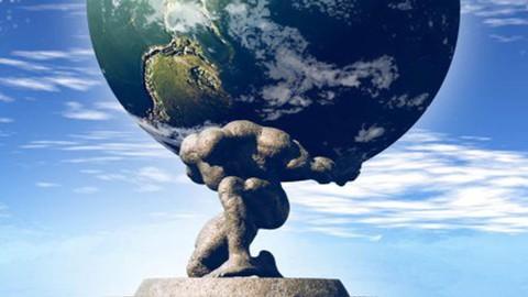 Filosofia do Egoísmo - Objetivismo