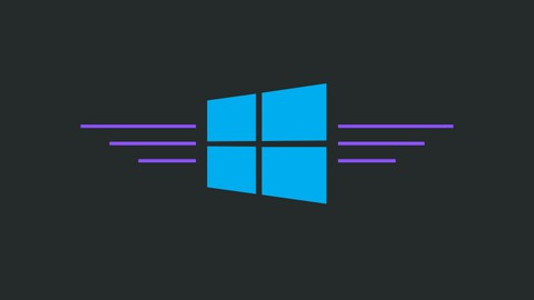Two C# applications implemented in Blazor, WPF and others