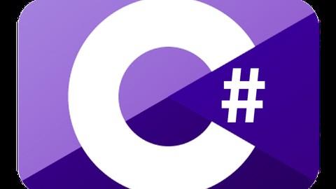 C# programlama dili ile Temel Programlama Eğitimi